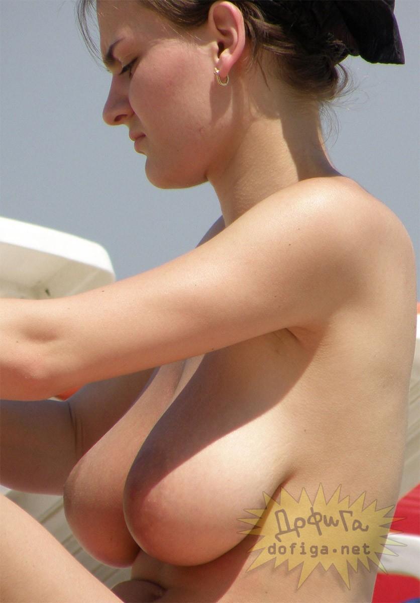 ヌーディストビーチのリベンジポルノまとめ