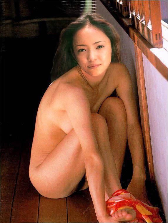 安室奈美恵の放送事故アイコラ