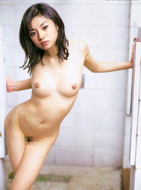 深田恭子ヌードまとめ