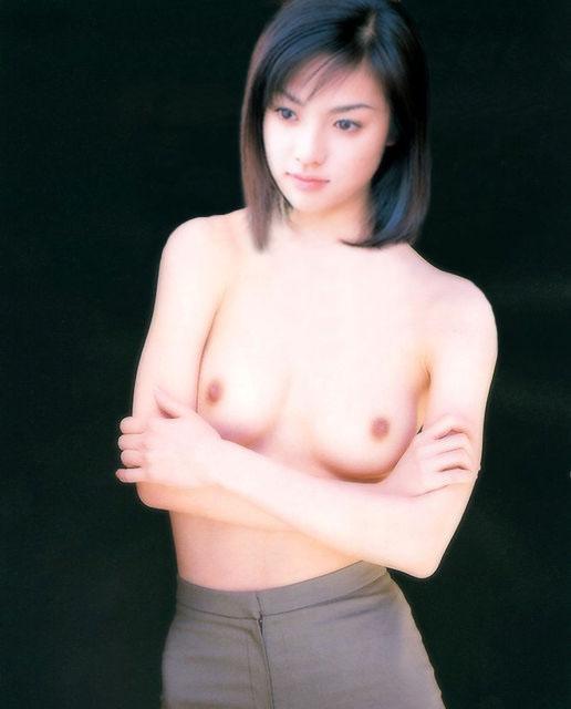 深田恭子エロ放送事故まとめ