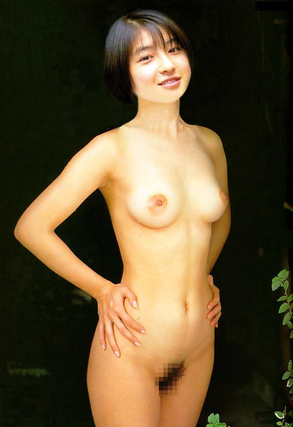 エロhirosueryoko