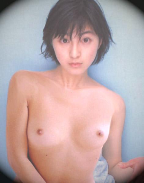 hirosueryokoのお宝な放送事故