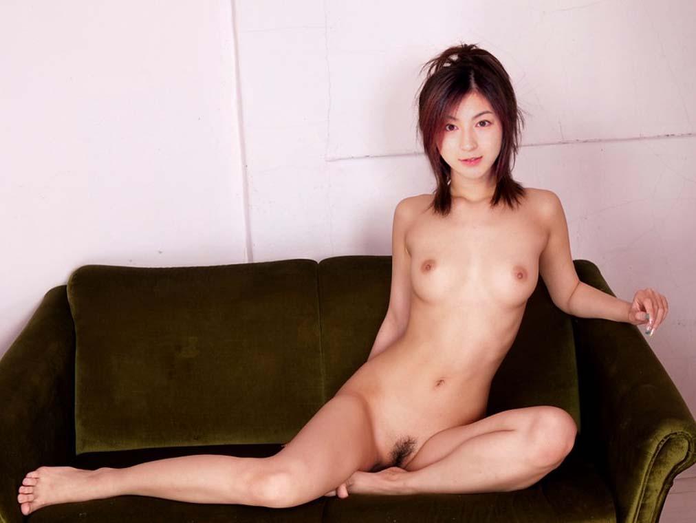 hirosueryokoのまとめ