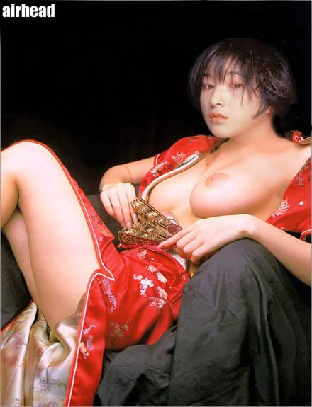 hirosueryokoのリベンジポルノまとめ