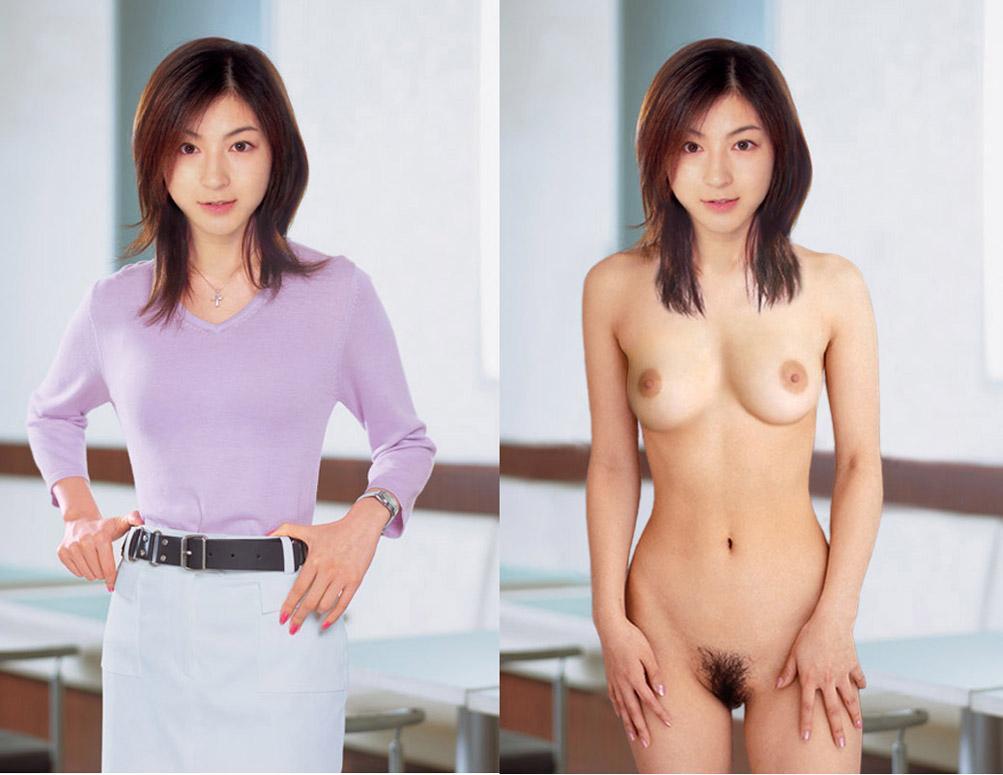 エッチなhirosueryokoの画像