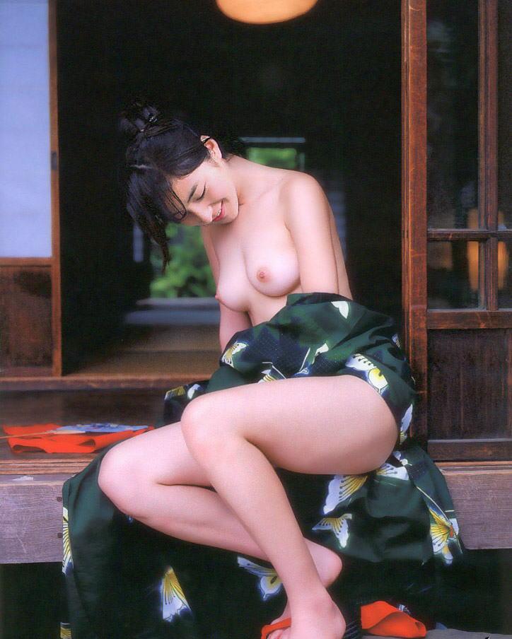 エロhirosueryokoのヌード