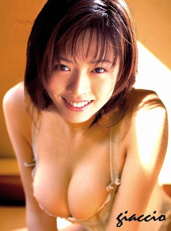syakuyumikoの放送事故