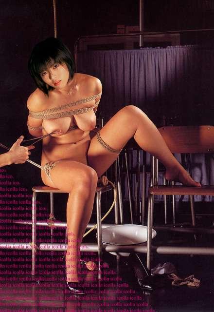 エッチなsyakuyumikoの画像