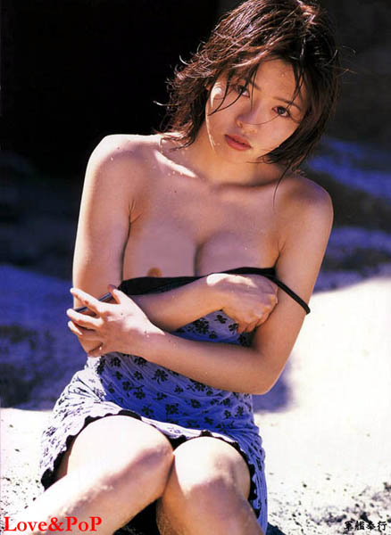 syakuyumikoのアイコラ