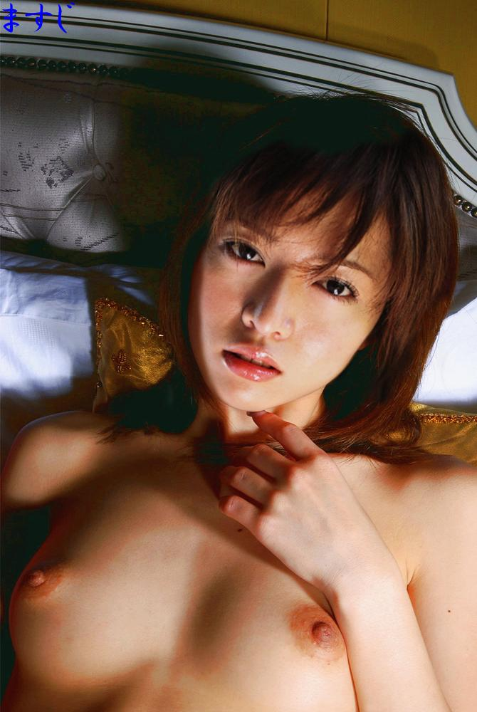 syakuyumikoのお宝な放送事故
