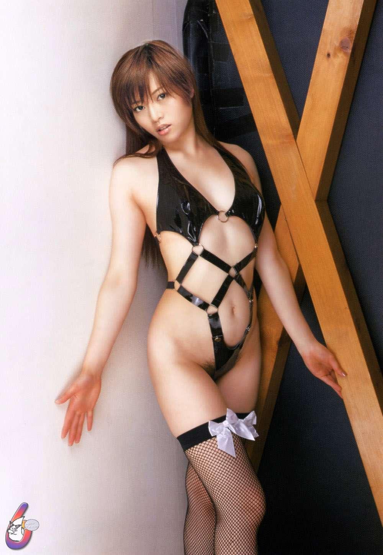 syakuyumikoのリベンジポルノまとめ