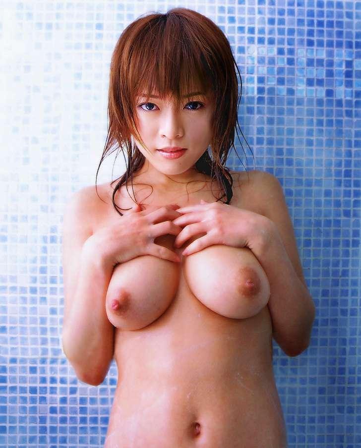 syakuyumikoのいいだろムフフ