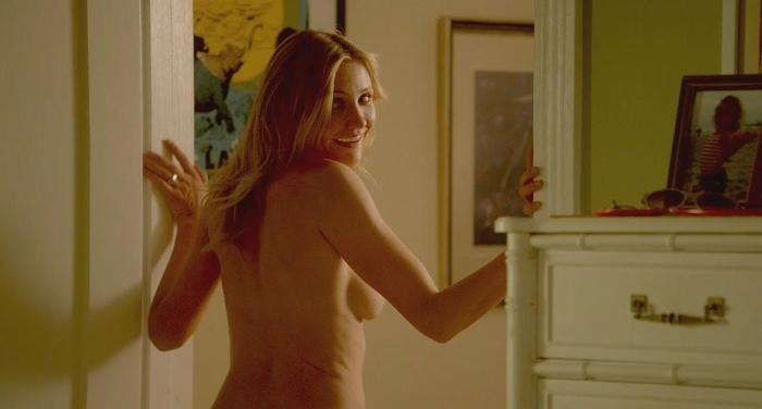 キャメロンディアスのセックスエロ画像