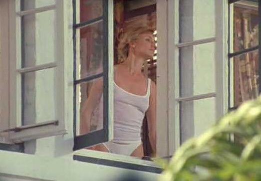 キャメロンディアスのヌード乳首エロ画像
