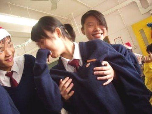インスタグラムの放送事故お宝エロ画像
