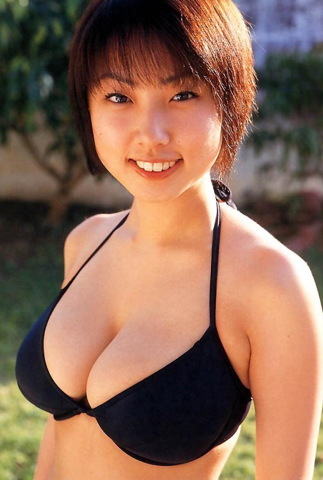 MEGUMIのセックスエロ画像