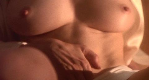 マドンナの隠し撮りエロ画像