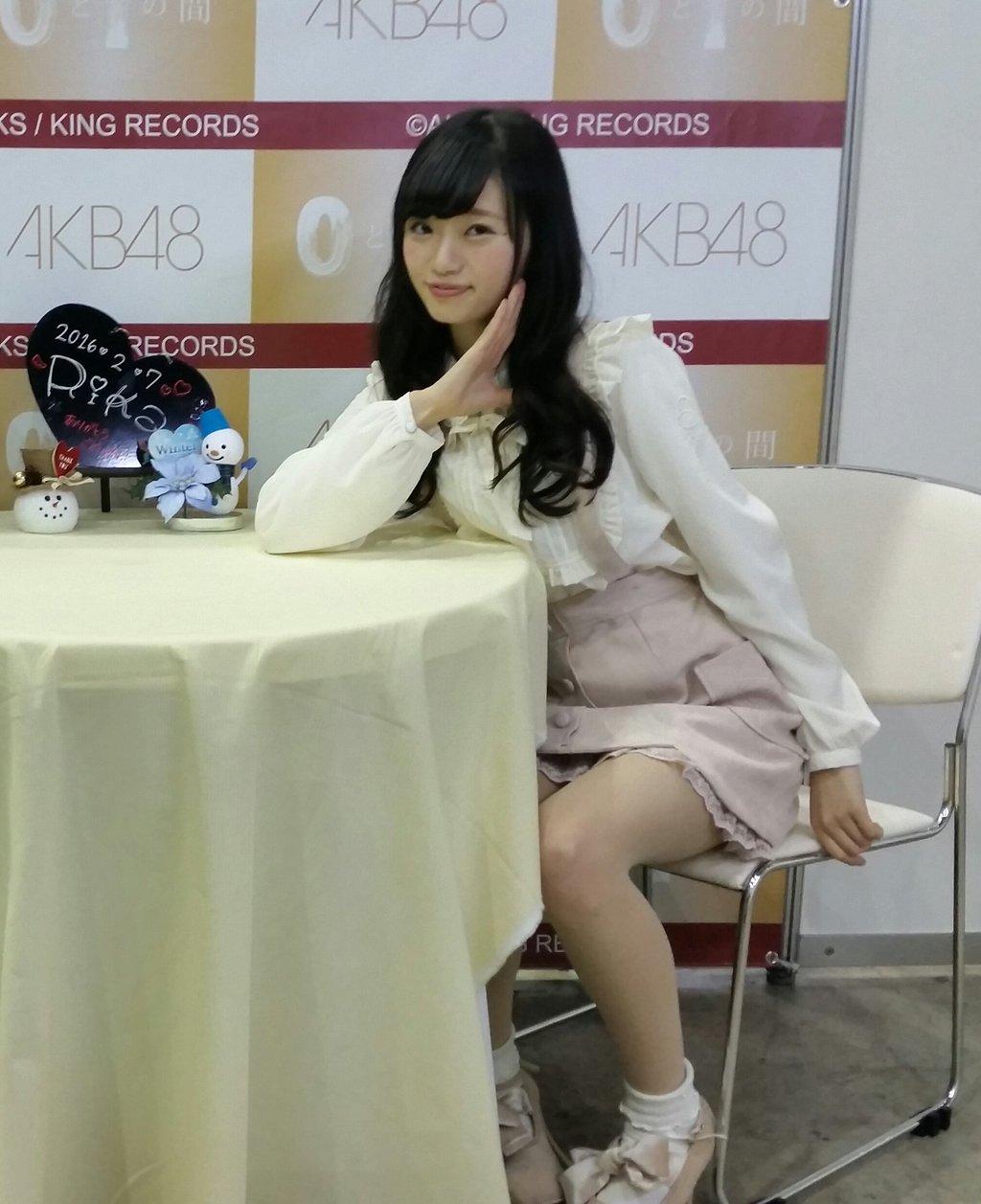 NGT48のヌードエロ画像