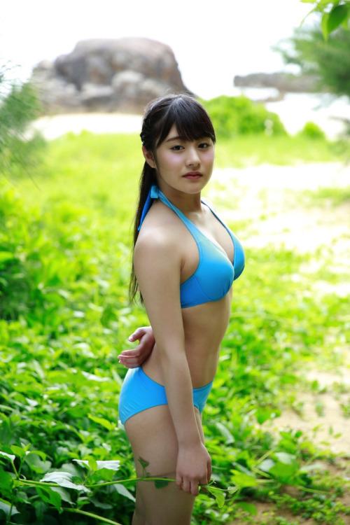 NGT48のお宝エロ画像