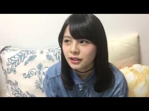 NGT48本間日陽のお宝エロ画像