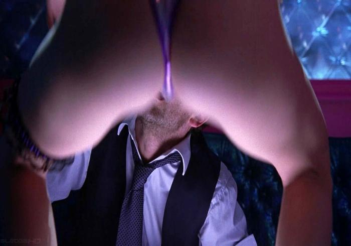 ナタリーポートマンのお宝セクシーエロ画像