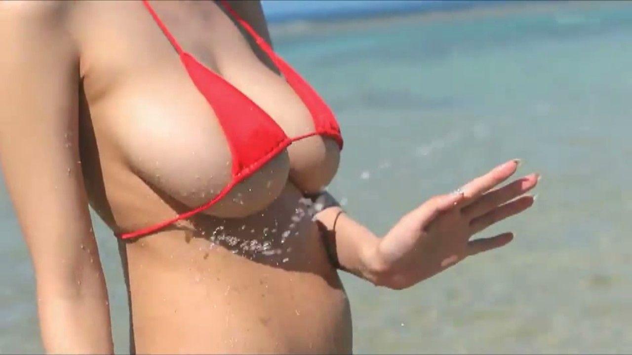 宇都宮しをん(RION)の中出しセックス動画