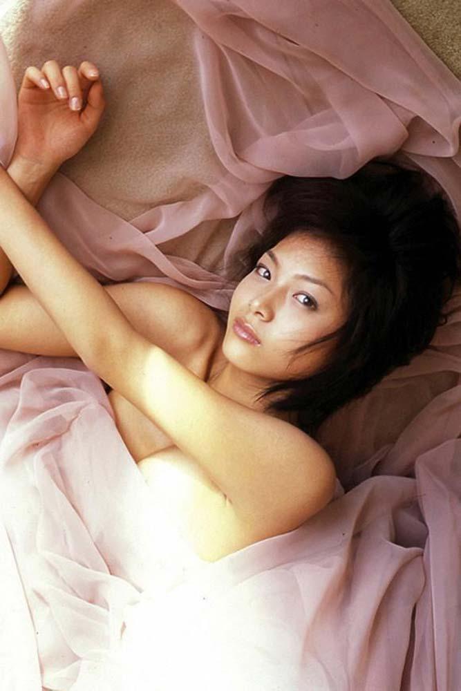 相武紗季のセックスしてるエロ動画やエロ画像や無修正アダルト動画が抜ける