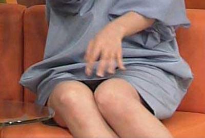 相武紗季のエロ画像とお宝エロ画像