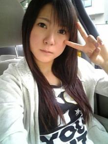 AKB48成瀬理沙のAV女優エロ画像