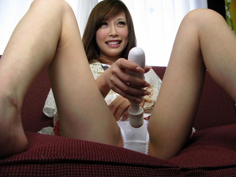 AKB中西里菜のAV女優エロ画像