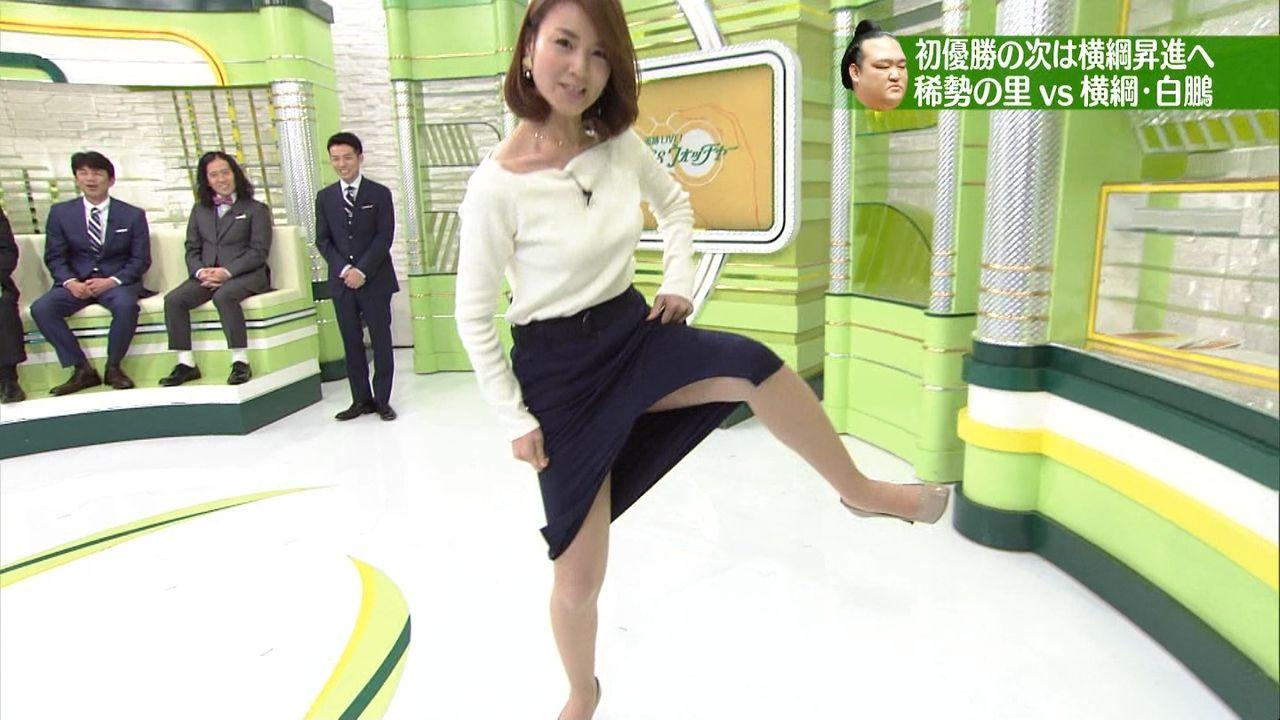 秋元玲奈のセックスの濡れ場画像