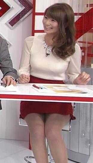 秋元玲奈のパンモロエロ画像