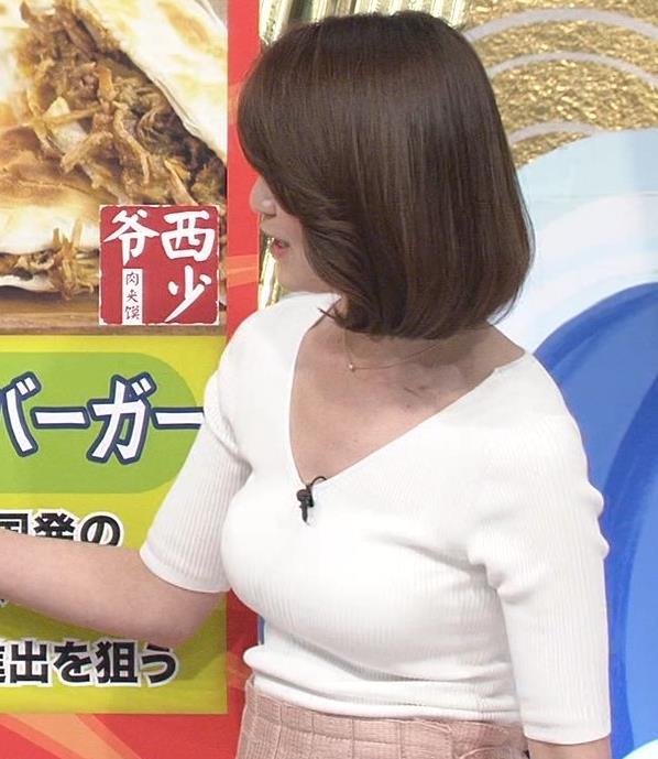 秋元玲奈の隠し撮りエロ画像
