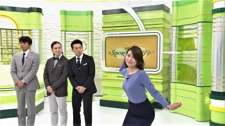 秋元玲奈のお宝セクシーエロ画像