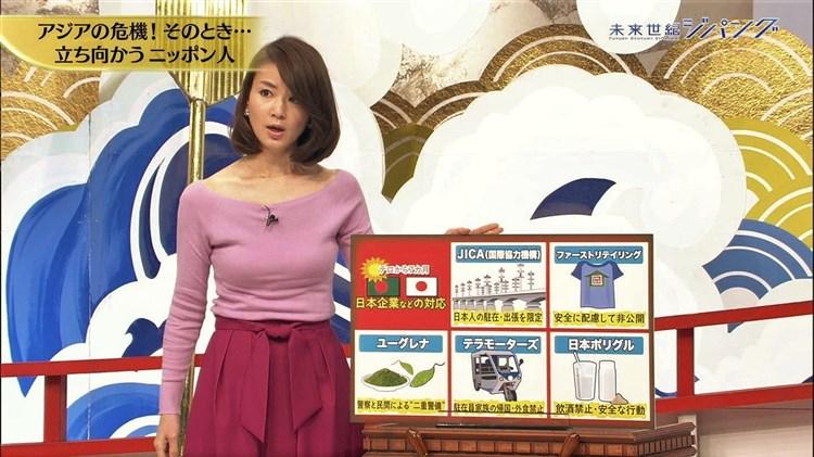 秋元玲奈のヌード乳首エロ画像