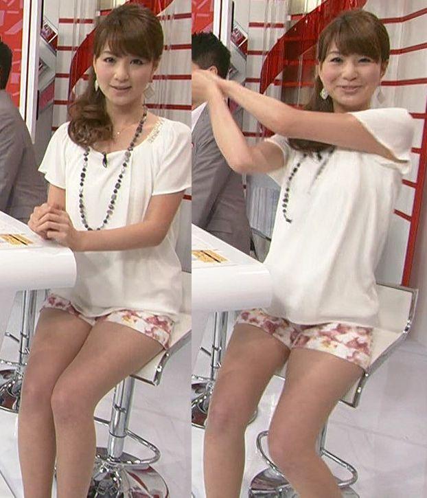 秋元玲奈のお宝ヌードエロ画像