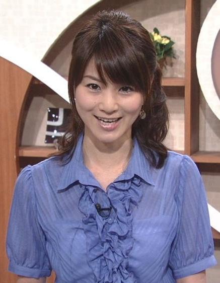 秋元玲奈のアダルト水着エロ画像
