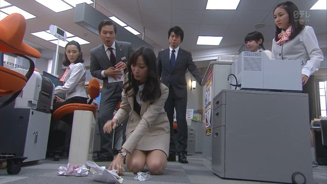 杏のマンスジパンモロ画像