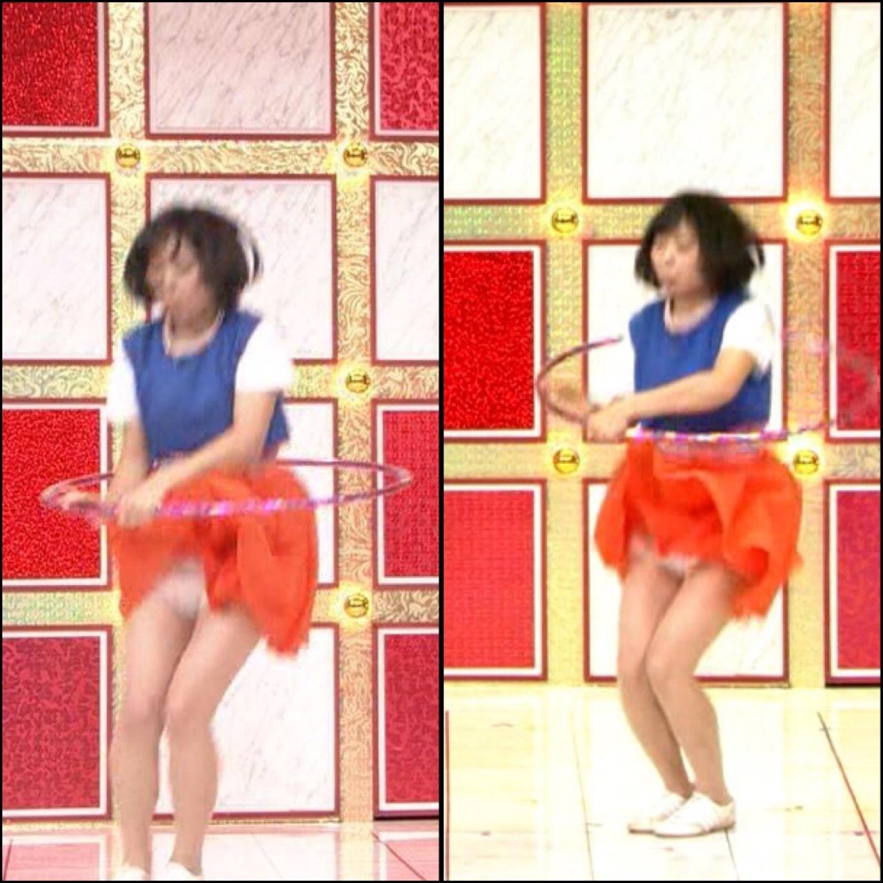 アンゴラ村長(にゃんこスター)のセックスの濡れ場画像