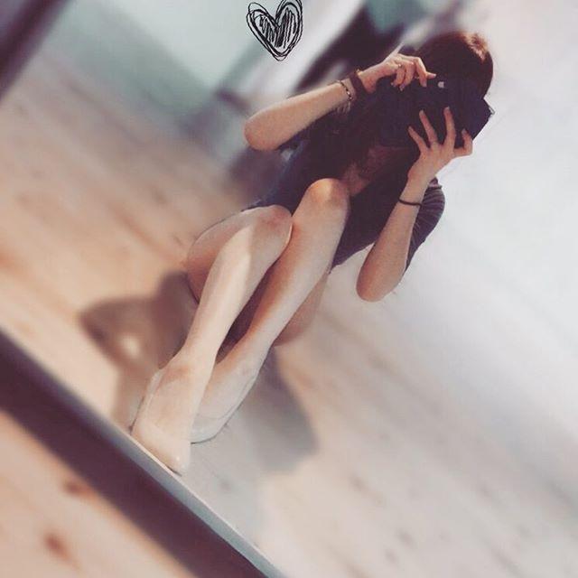アンジェラ芽衣のお宝エロ画像