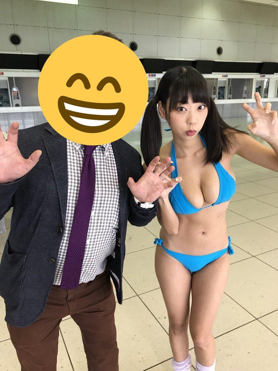 青山ひかるのセックスの濡れ場画像