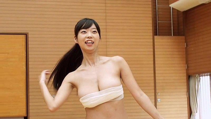 青山ひかるのお宝セクシーエロ画像
