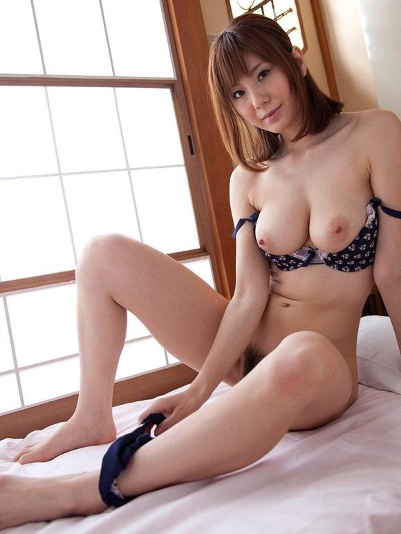 麻美ゆまのAV女優無修正エロ画像