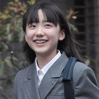 芦田愛菜のAVアダルト画像