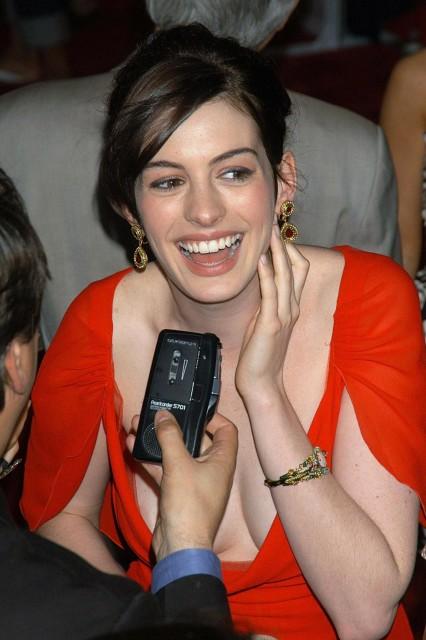 海外セレブ・ハリウッド女優の無修正AVエロ画像
