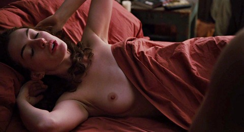 海外セレブ・ハリウッド女優のマンスジパンモロ画像