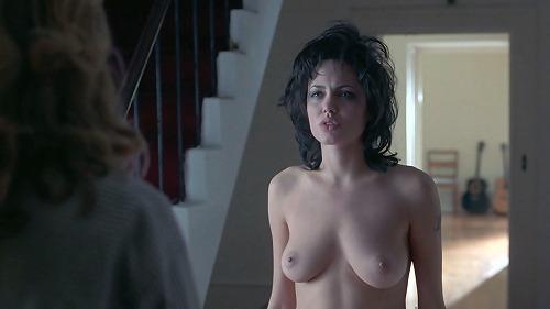 海外セレブ・ハリウッド女優のパンチラ画像