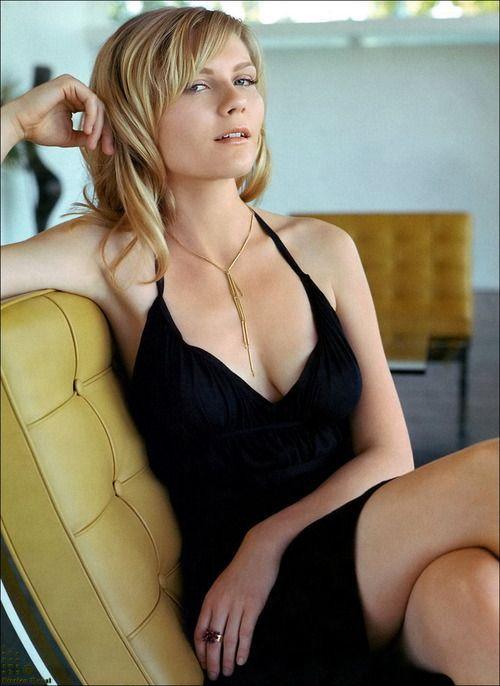 海外セレブ・ハリウッド女優のお宝エロ画像