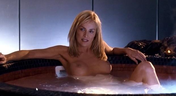 海外セレブ・ハリウッド女優のエロ画像