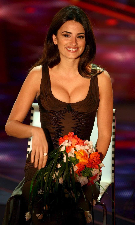 海外セレブ・ハリウッド女優のお宝ヌードエロ画像